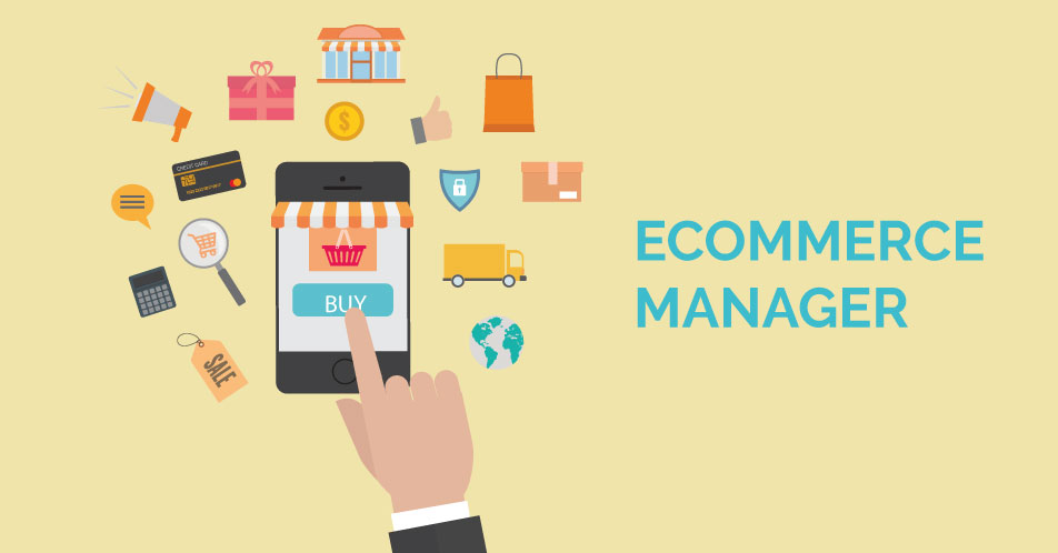 Come diventare E-Commerce Manager: cosa fa, retribuzione e formazione