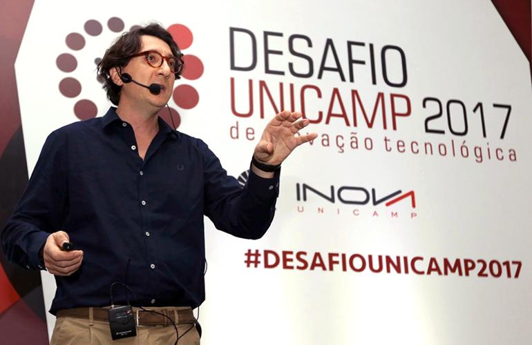 Lean Startup, l'esperienza di Domenico Greco (GTA Factory) in Brasile