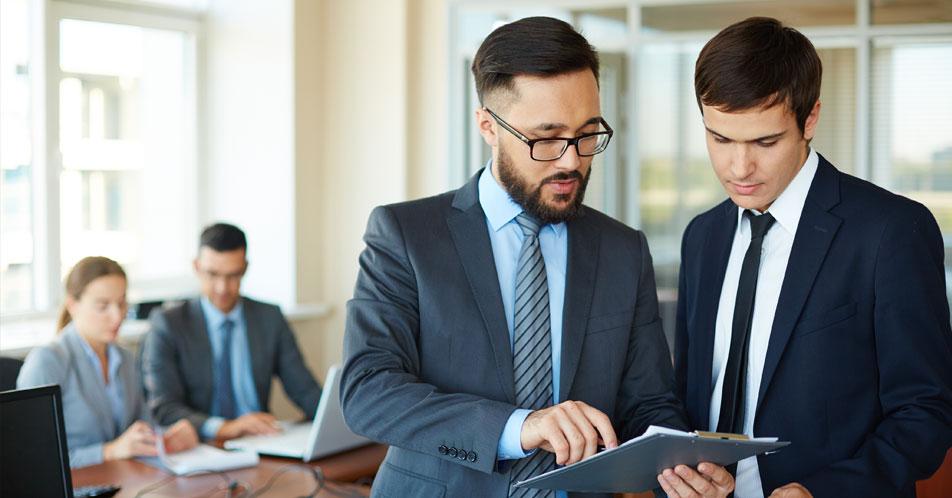 Come diventare imprenditore partendo da zero? Dritte e consigli