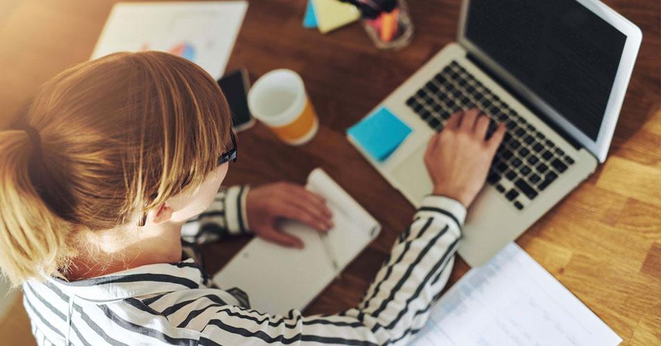 SMM: 10 skill fondamentali per i social media manager