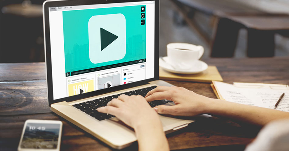 Video marketing, come fare? Idee creative per promuoversi con i video