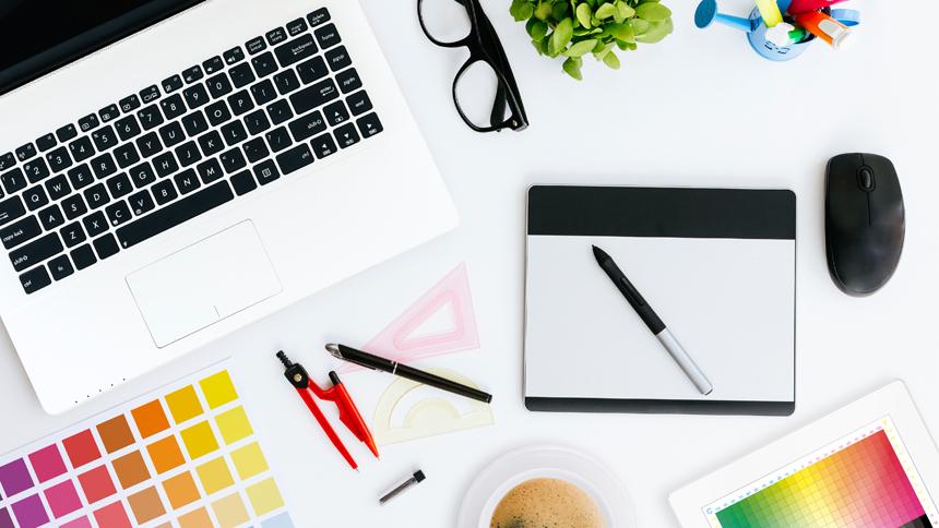 Come diventare art director e trovare un lavoro da creativo