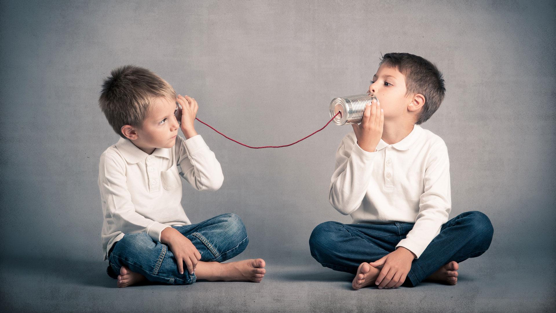 Analisi transazionale e comunicazione: come applicarla nel coaching?