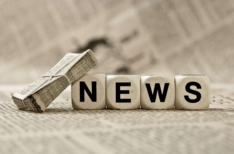 Creare una newsletter: guida semplice per iniziare una campagna di Email Marketing
