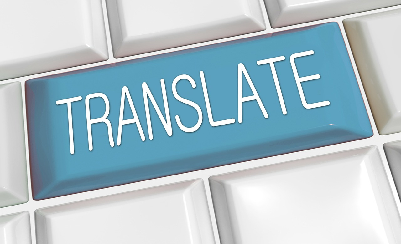 Lavorare come traduttore:Lavorare con le lingue – Parte 2