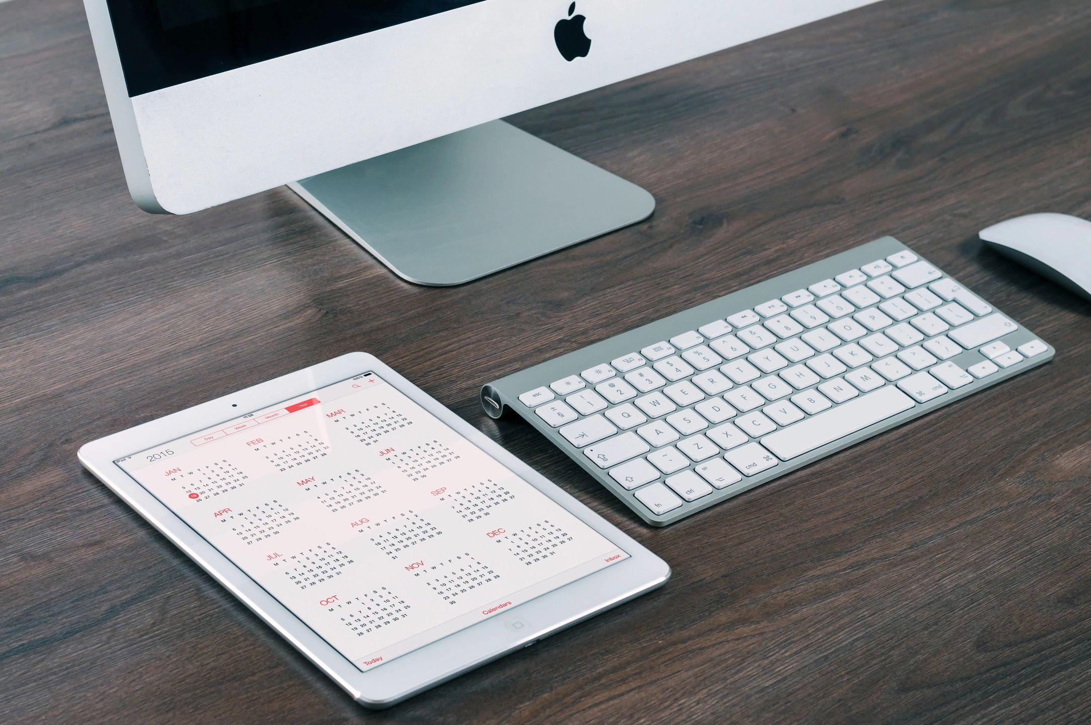 Piano editoriale: la strategia per ottenere un perfetto calendario editoriale