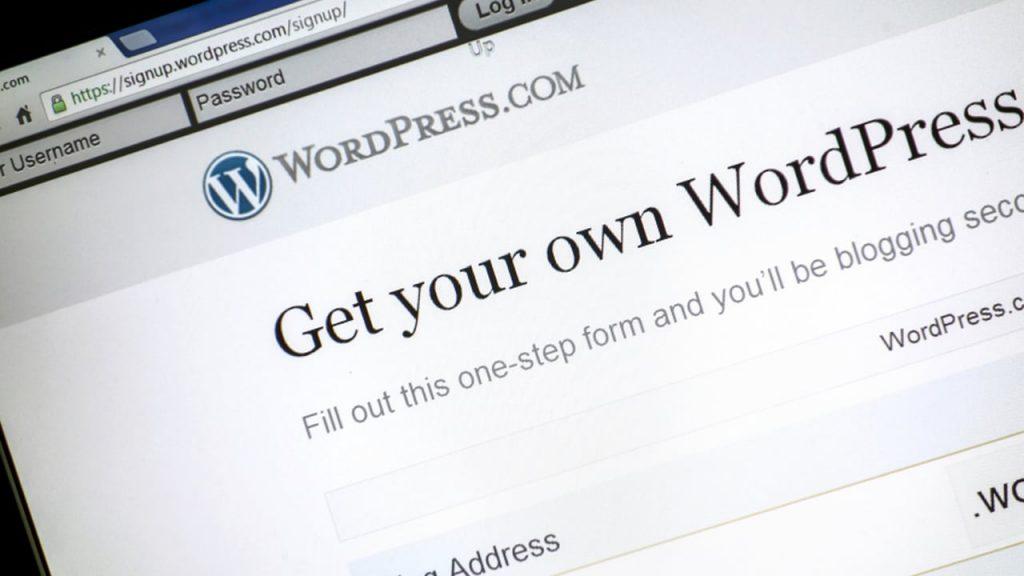 Come aprire un blog e guadagnare - Parte 2