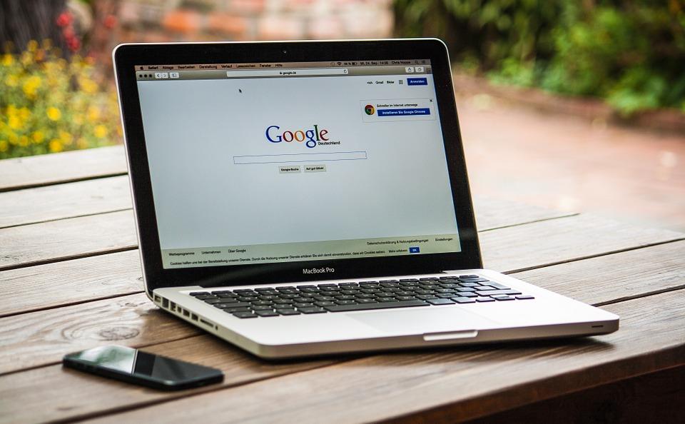 Come aprire un blog e guadagnare, la guida definitiva