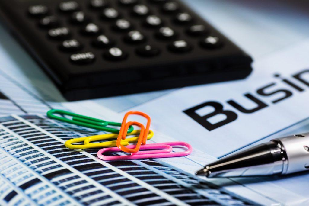 Come avviare un'impresa senza spendere un patrimonio