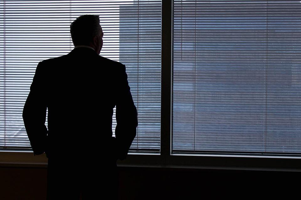 Una carriera da libero professionista – È la strada giusta?