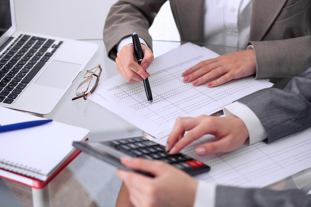 Aprire un centro di assistenza fiscale: i passi per avviare un CAF