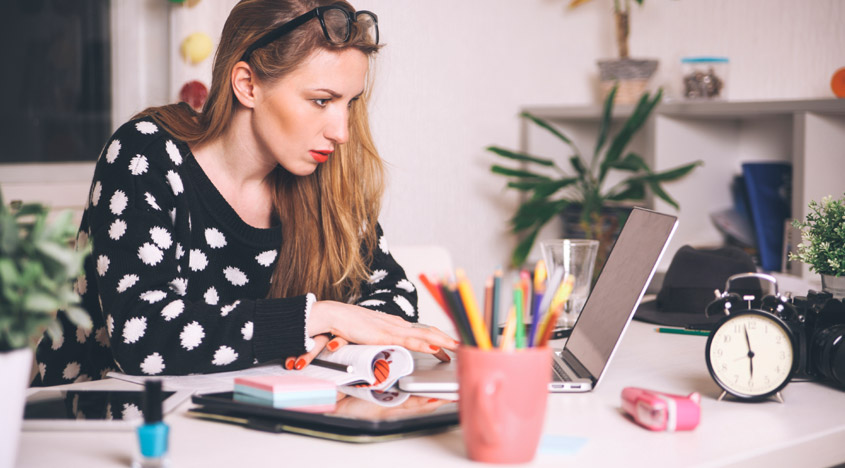 Come guadagnare con un blog: come monetizzare il tuo sito?