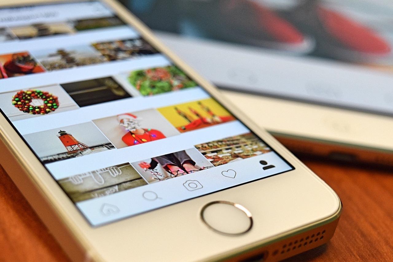 Guadagnare con Instagram: la guida definitiva per il tuo business
