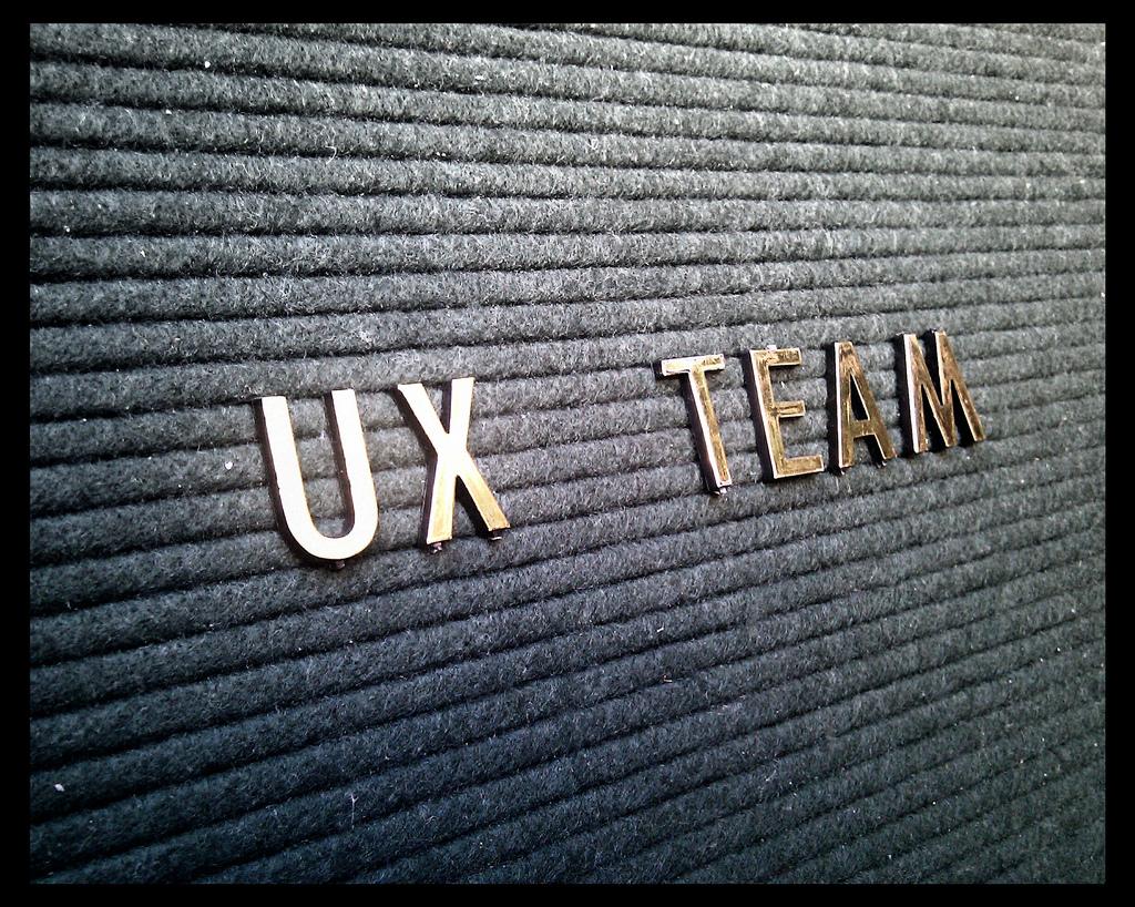 Come diventare UX designer: i 7 passi fondamentali