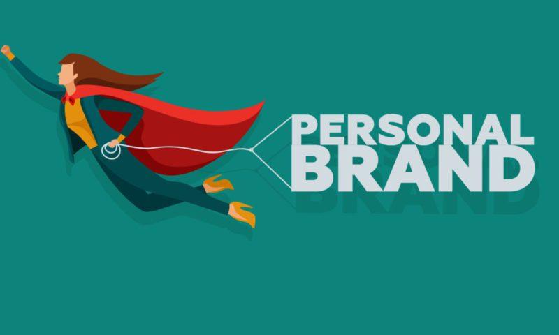 Che cos'è il personal branding e come utilizzarlo per promuoverti