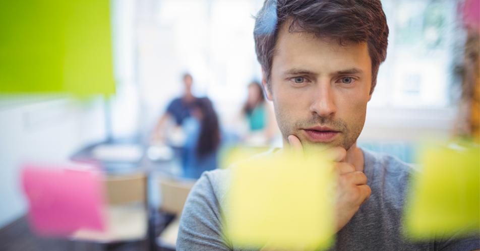 Creare una startup, scegliere i membri del tuo team e gestirli al meglio