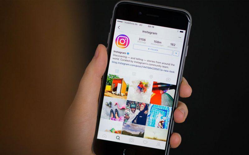10 app per dare una svolta alle tue stories di Instagram