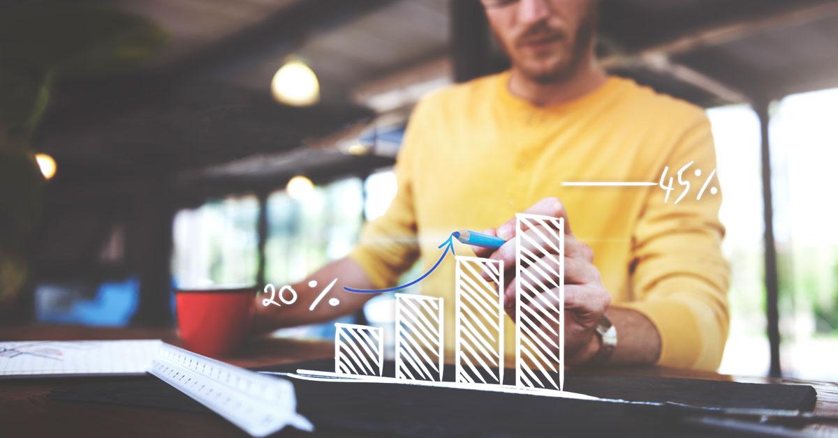 Cos'è il growth hacking e come diventare un esperto del marketing innovativo