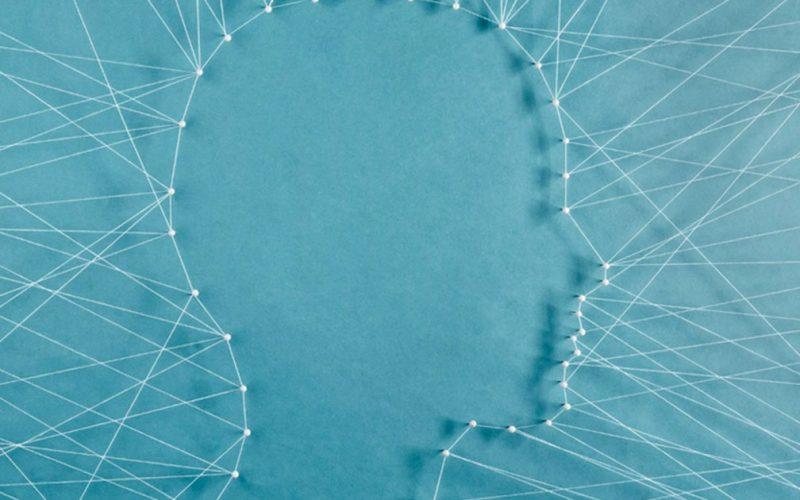 Diventare psicoterapeuta: le 4 tappe per conseguire la specializzazione in psicoterapia