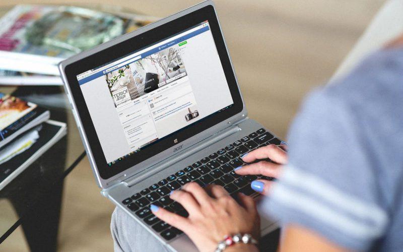 18 strumenti per creare e ottimizzare i post della tua pagina Facebook