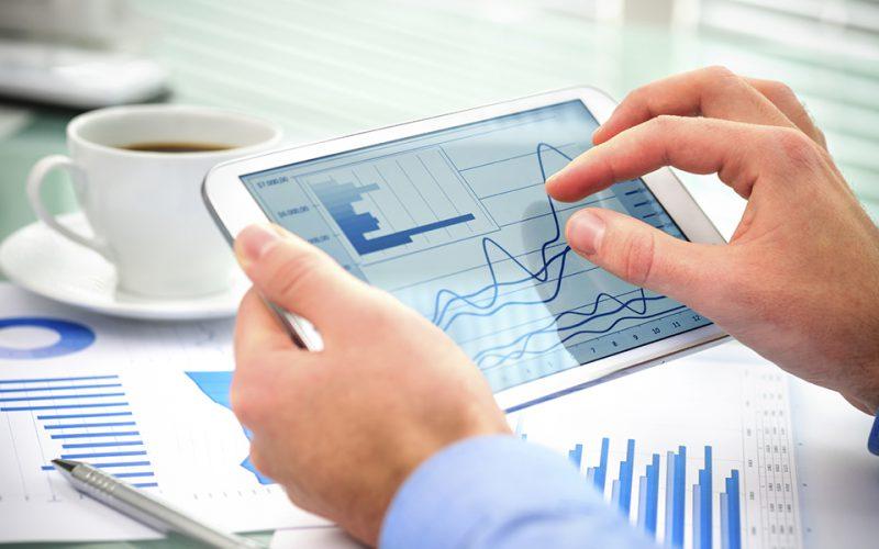 I 3 fattori chiave da cui dipende il ranking del tuo sito