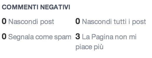 negative-feedback-facebook-tipi