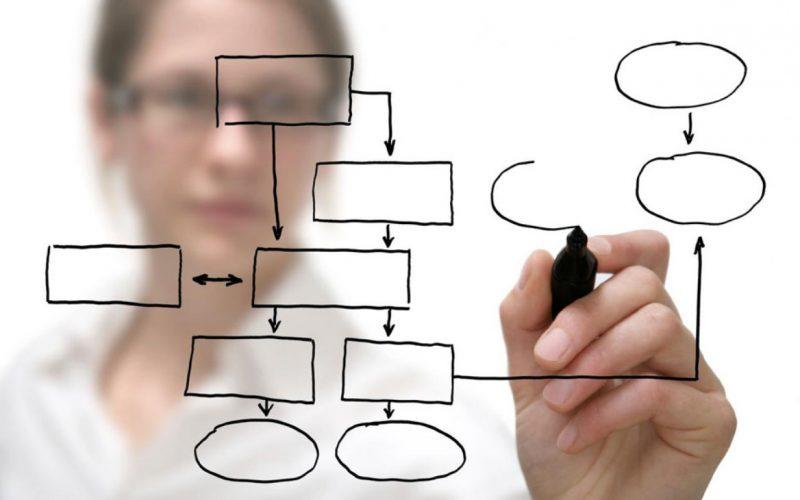 Struttura siti web e SEO: come progettare e ottimizzare l'alberatura