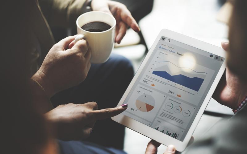 Google Analytics guida: cos'è, come funziona e perché è importante