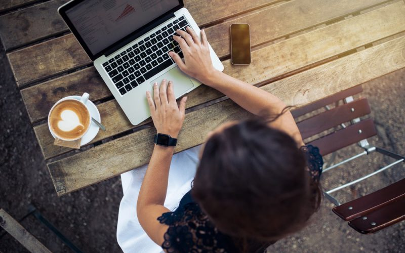 Remarketing Analytics: acquisire nuovi clienti con i segmenti di pubblico