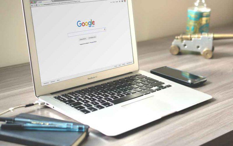 Google Ads cos'è e come funziona: guida introduttiva
