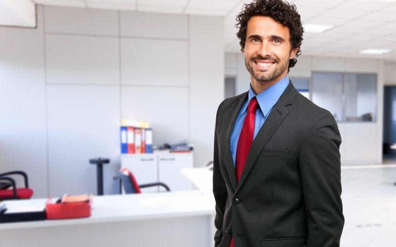 Come diventare manager e quali sono gli stipendi del manager