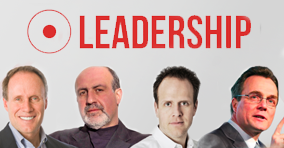 """Leadership_Forum"""