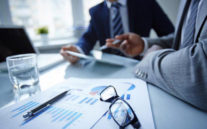 Manager aziendale: le 7 professioni di leadership aziendale più richieste