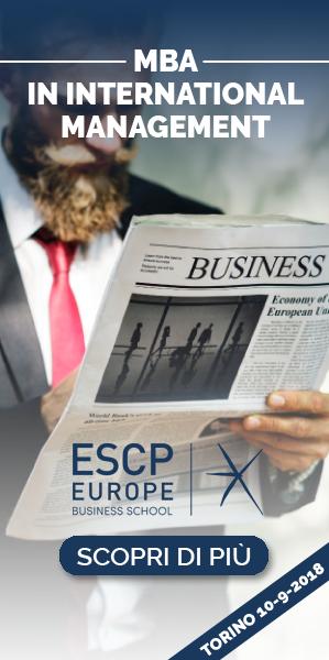 esc-europe-mba-management