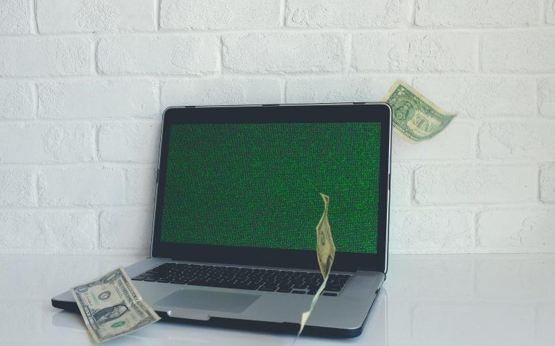 E-Commerce Manager: cosa fa, quanto guadagna e come diventarlo