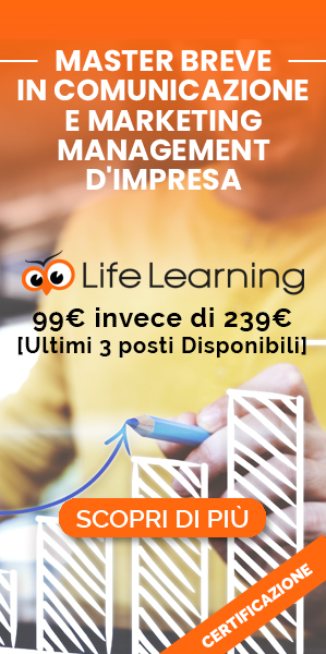 master life learning