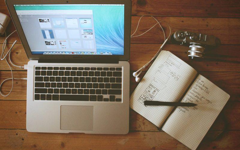 Come creare e vendere corsi online: 1. Il concept