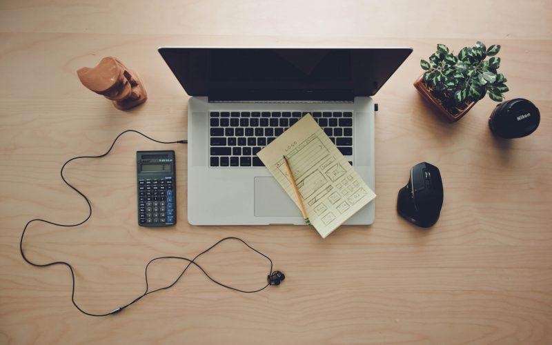 Come creare e vendere corsi online: 2. La progettazione