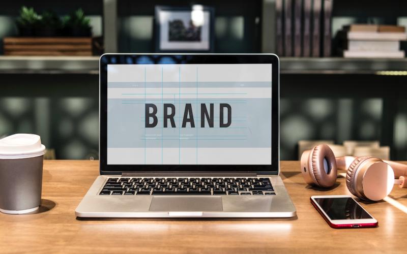 Personal Branding: cos'è, come si fa e perché farlo