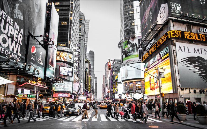 Advertising Specialist: chi è, cosa fa, quanto guadagna e perché diventarlo