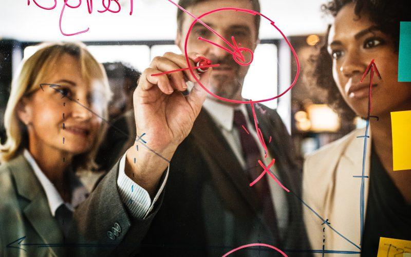Project Manager: chi è, cosa fa, quanto guadagna e come diventarlo