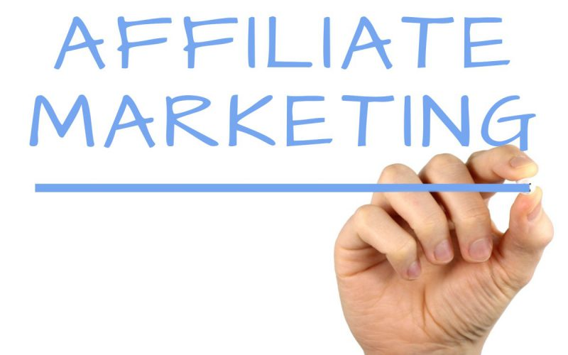 Affiliate Marketing, la guida in tre passi imparata ad Affiliate EXPO