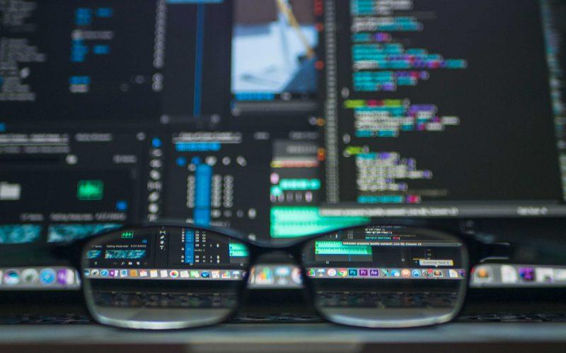 Data Scientist: che cosa fa, quanto guadagna, come diventarlo