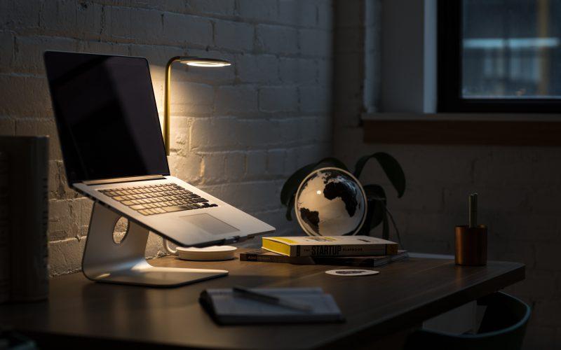 Guida come diventare Freelance – Seconda parte: dove e in che modo cercare lavoro