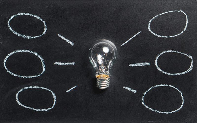 Il Social Learning, che cos'è, come si sviluppa, perché usarlo