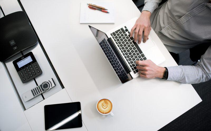 Come trasformare un hobby in un business online di successo