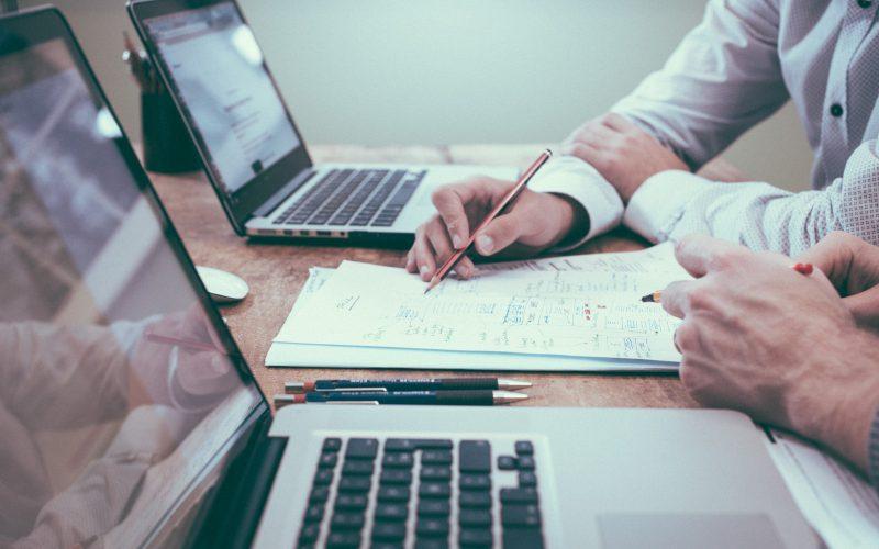 Perché le aziende hanno bisogno di fare Customer Education: l'importanza di formare il cliente