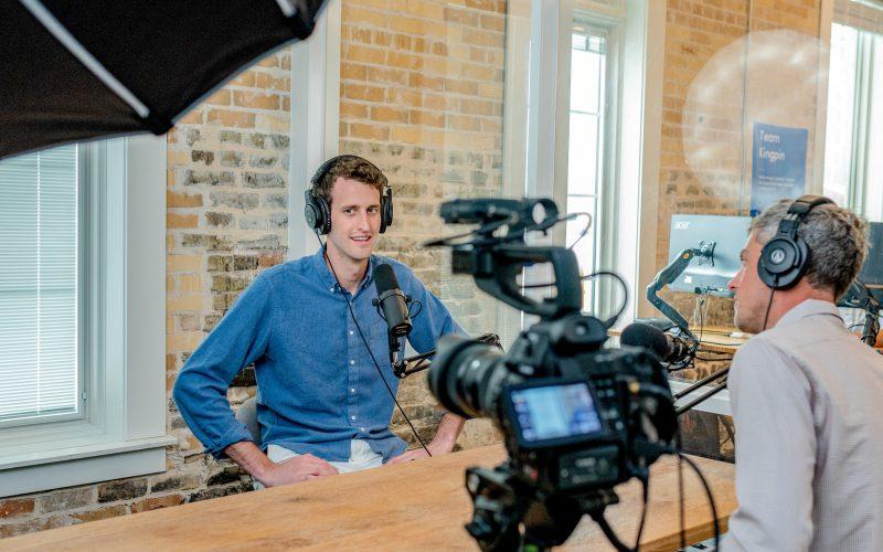 Video marketing immobiliare: la rivoluzione per vendere case che ogni agente immobiliare dovrebbe conoscere