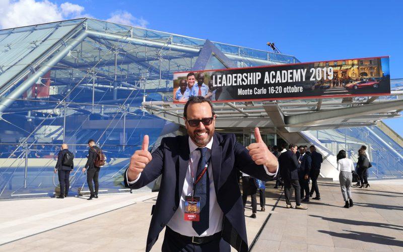 Coach, chi è, cosa fa e come rendere la formazione un'impresa di successo