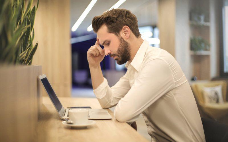 Infoprodotti: che cosa sono, come realizzarli e come sfruttare l'infomarketing per fare business online